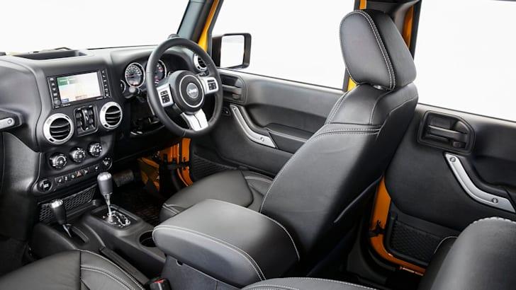jeep-wrangler-x-8