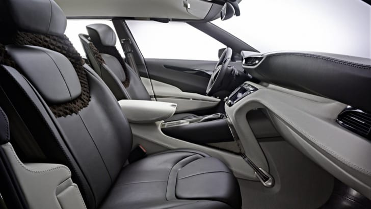 Aston-Martin-Lagonda-SUV-Interior