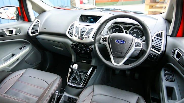 Ford EcoSport-93