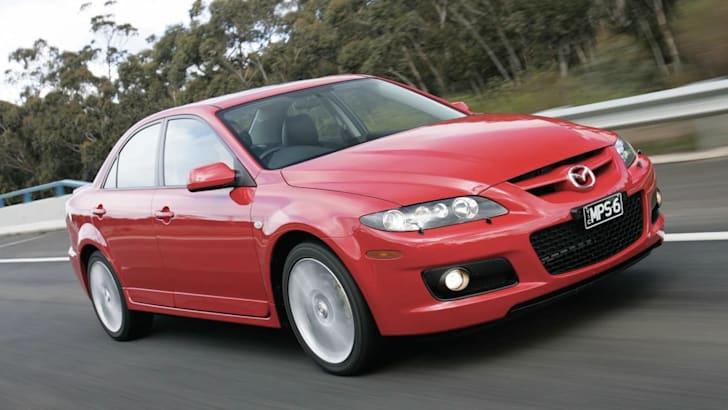 2006-Mazda6-MPS