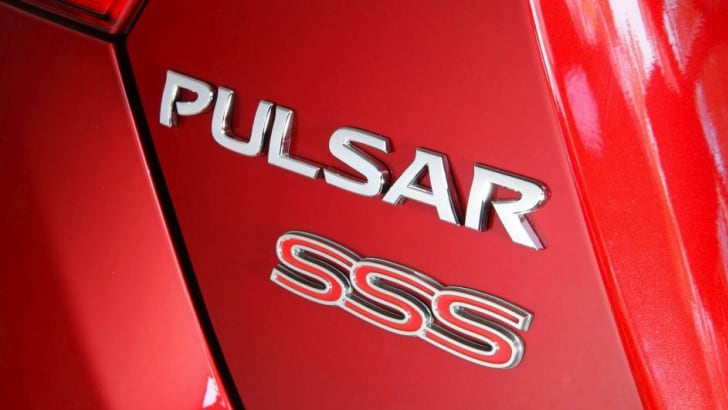 nissan-pulsar-sss-badge