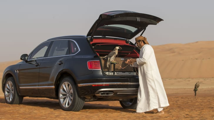 1bentley-bentayga-falconry-by-mulliner-10