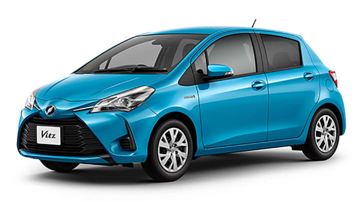 2017_toyota_yaris_facelift_vitz_japan_01
