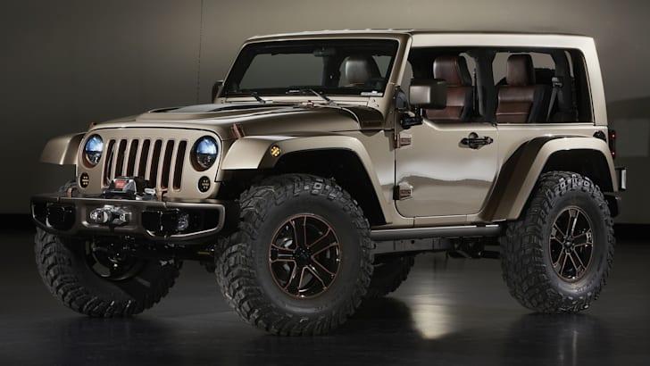Jeep-Wrangler-Flattop-3-e1363838602779