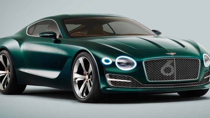 Bentley-EXP-10-Speed-6