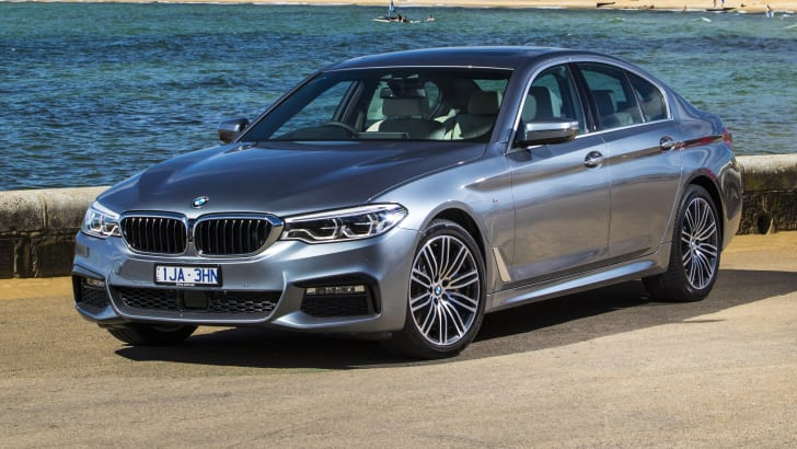 2017_bmw_5-series_australian-launch-review_29