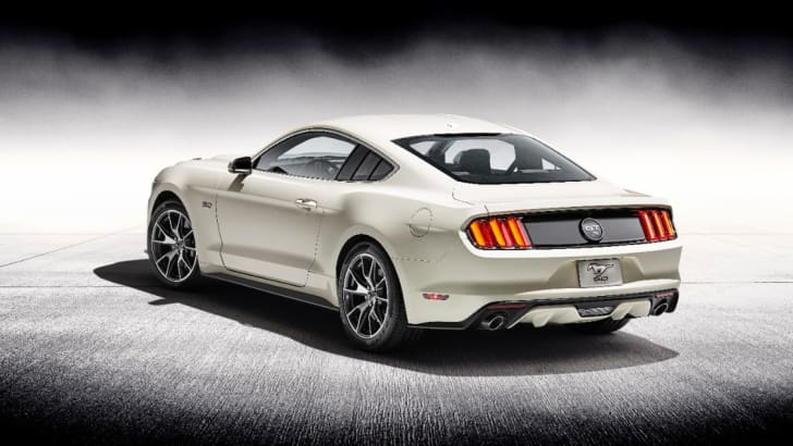 Mustang50thEdition_04_HR