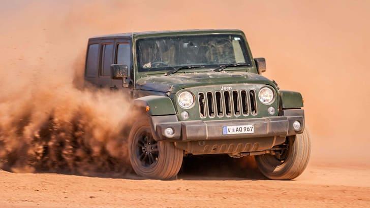 Jeep-75th-Anniversary-cherokee-wrangler-renegade-6