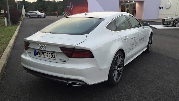 Audi-A7-h-tron-8