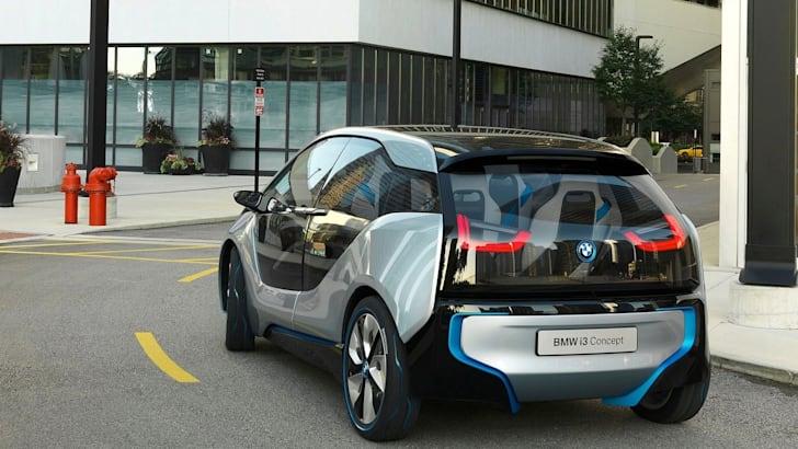 BMW-i3-Concept-2