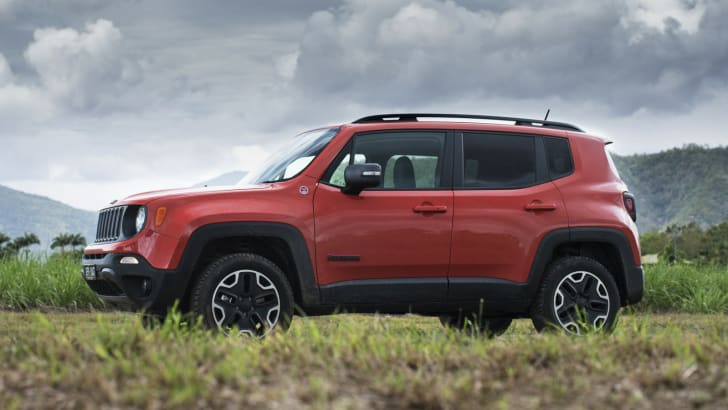 2015 Jeep Renegade_61