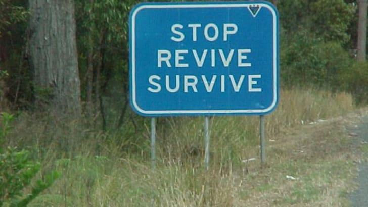 stop-revive-survive