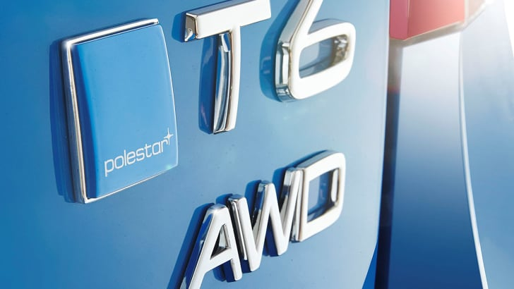 polestar-volvo-s60-t6-awd-badge