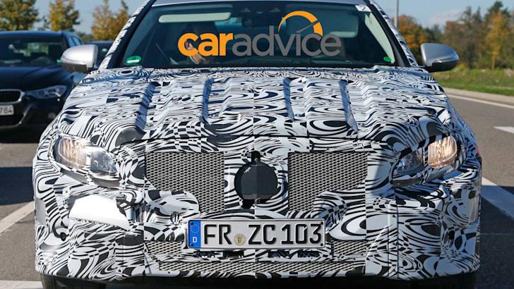 mercedes-benz-e-class-sedan-2