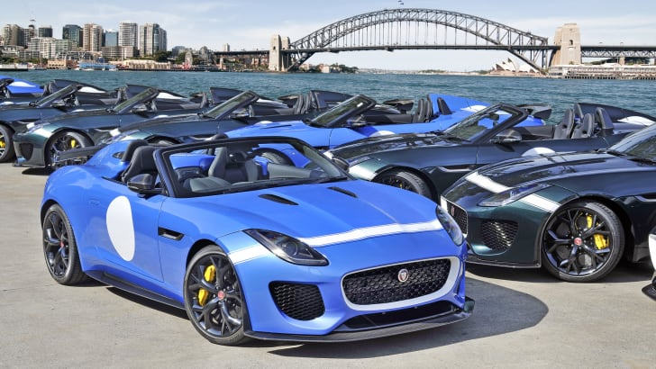 jaguar-f-type-project-7-03
