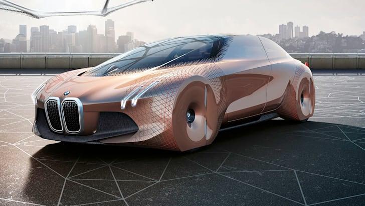 bmw-vision-next-100_concept_02