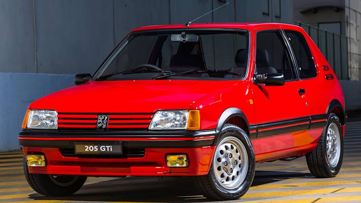 1989-Peugeot-GTi-01