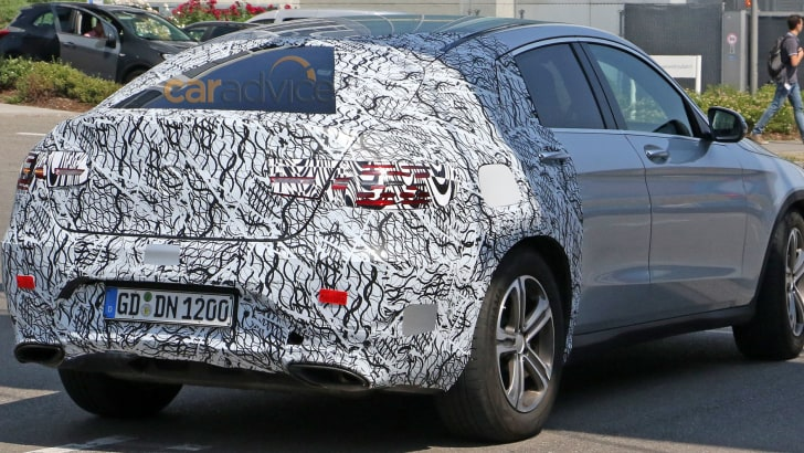 mercedes-benz-glc-coupe-spy-9-rear