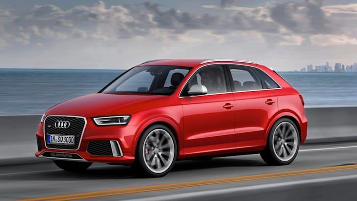 Audi-RS-Q3-11