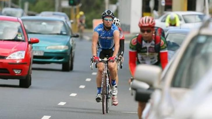 cyclist_080208