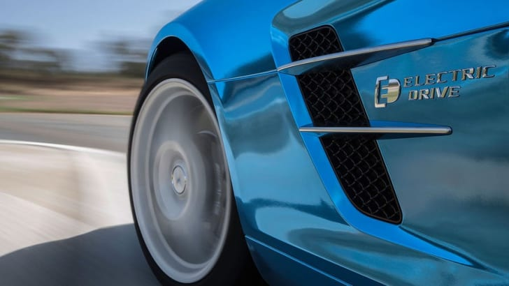 Mercedes-Benz-SLS-AMG-Electric-Drive-3
