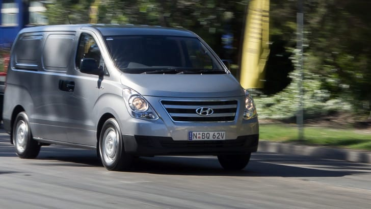 hyundai_iload_review