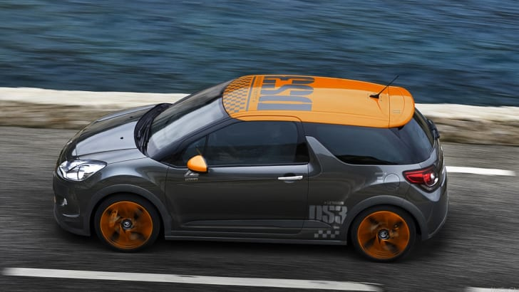 Citroen-DS3-Racing-2