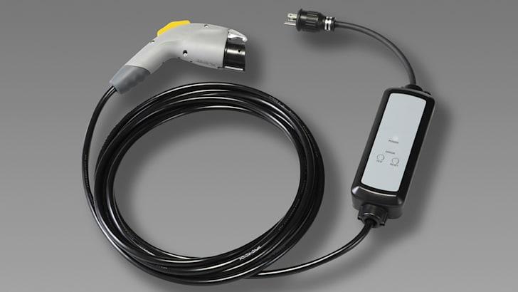 toyota-plug-in-hybrid-11