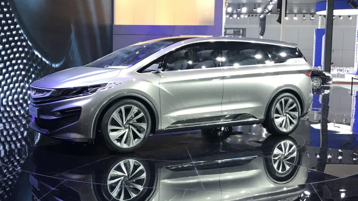 2017_geely_mpv_concept_01