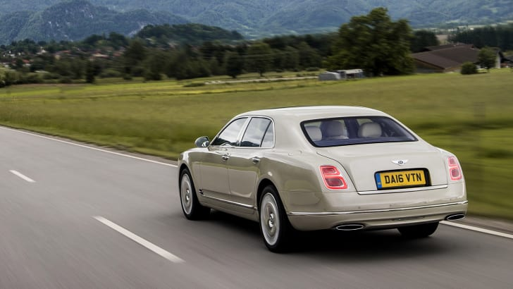 2016_bentley_mulsanne_02
