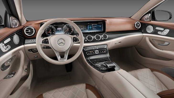 2016_mercedes-benz_e-class_interior_01