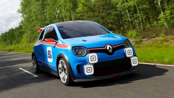 Renault-TwinRun-Concept-4