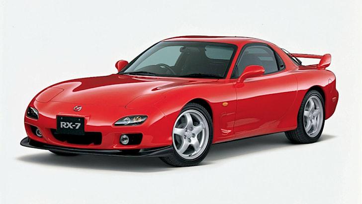 Mazda-RX7-009