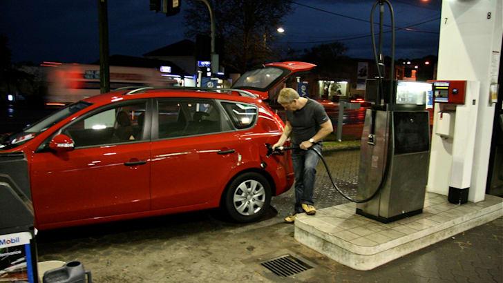 fuel fill 2