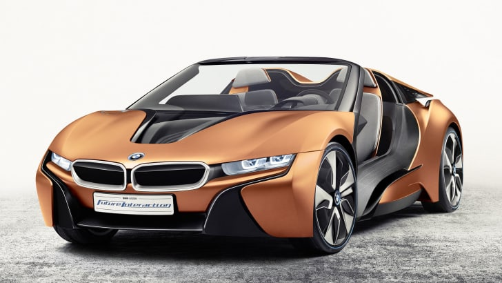 bmw-i-vision-future-interaction-hero