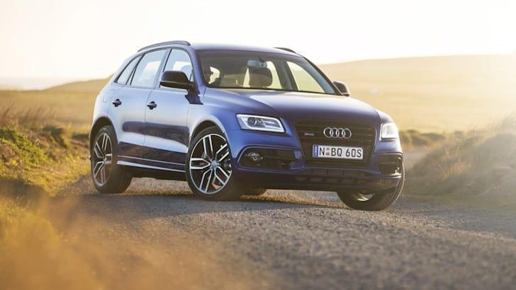 2016-Audi-SQ5-Plus-8