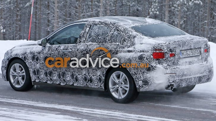 2017_bmw_1-series-sedan_spy-photos_04