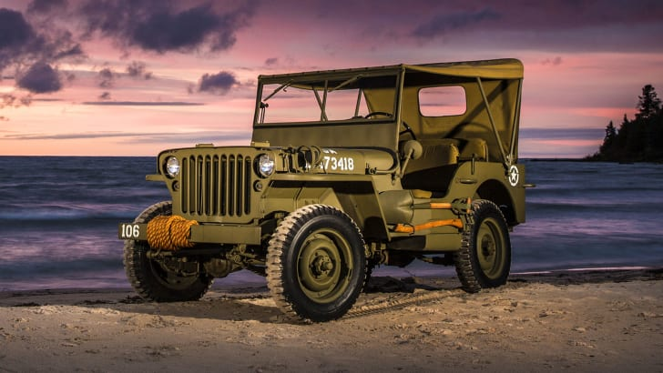 willys-mb-1944-front
