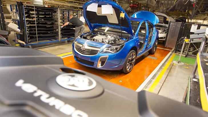 Holden Insignia VXR_4