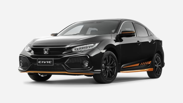 2017-honda-civic-hatch-orange-edition_1