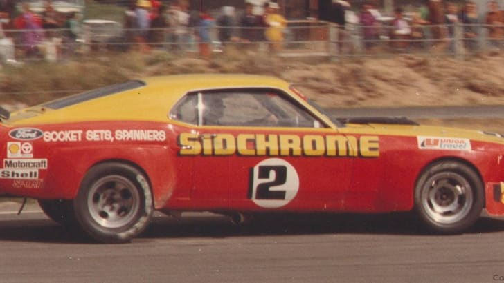 Richards_Sidchrome_Mustang_2294