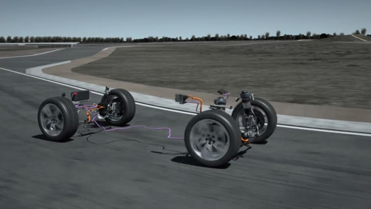 Audi-EAWS-regenerative-suspension-3