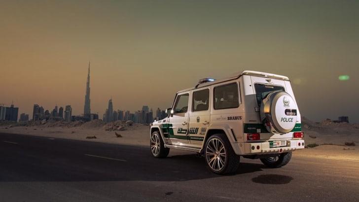 DubaiBrabusG63-2