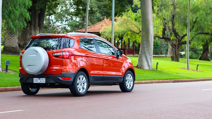 Ford EcoSport-122