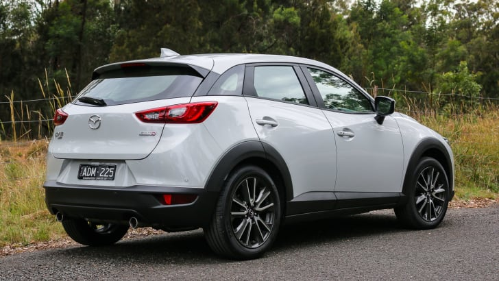 2015-mazda-cx3-launch-review-09