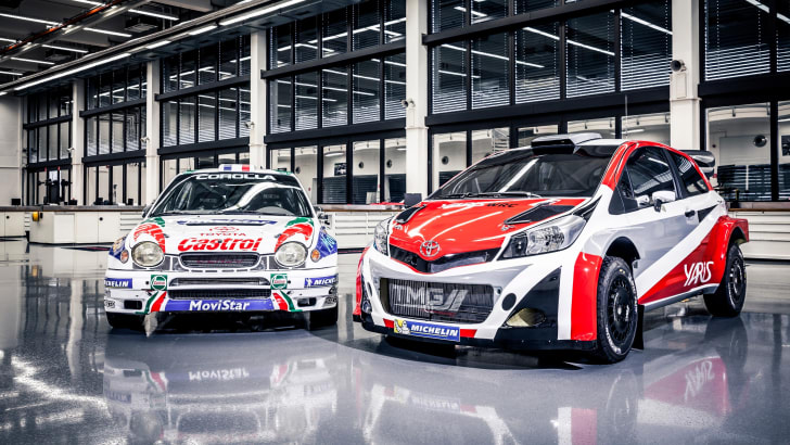 5.+Yaris+WRC_Studio_3hr-e1422598737981