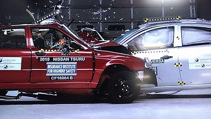 global_ncap_nissan-tsuru_nissan-versa-almera_01