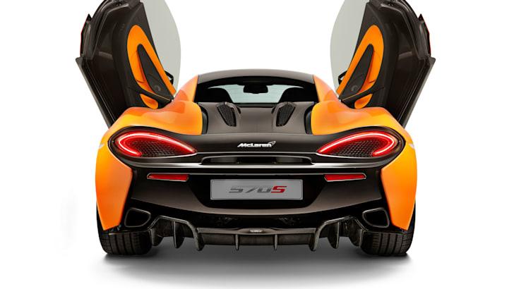 McLaren 570S (2)