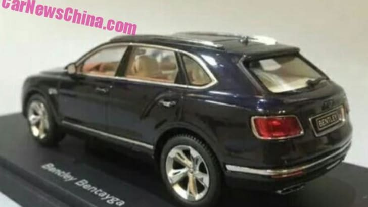2016_bentley-bentayga_suv_carnewschina_leak_04