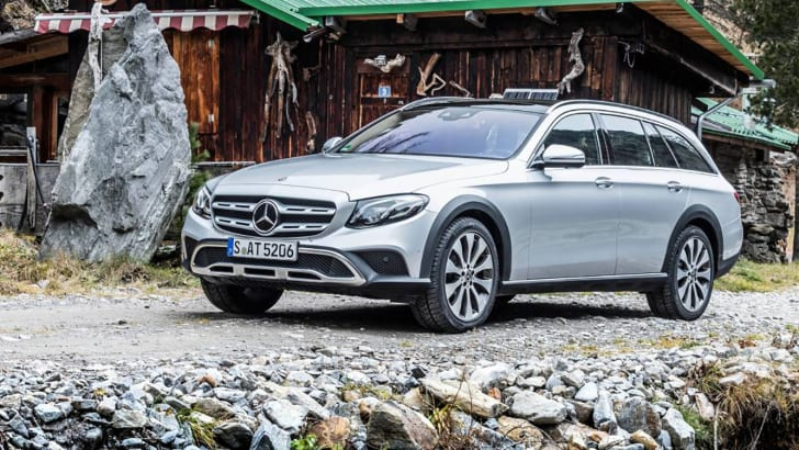 2017-mercedes-benz-e-class-all-terrain-01